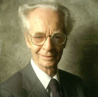 the life and works of american psychologist bf skinner