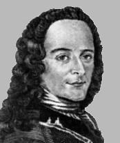 Автор картины портрет ахматовой